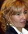 Марија Рашета-Вукосављевић
