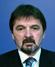 Миодраг Вуковић