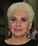 Сандра Петрушић