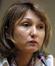 Сњежана Миливојевић