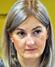 Тања Јакоби
