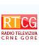 ТВ Црне Горе